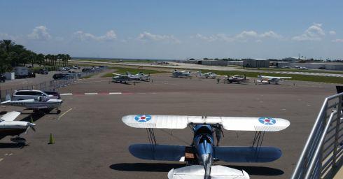 ExitTurn1Airport