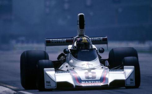 Credit Racer Magazine