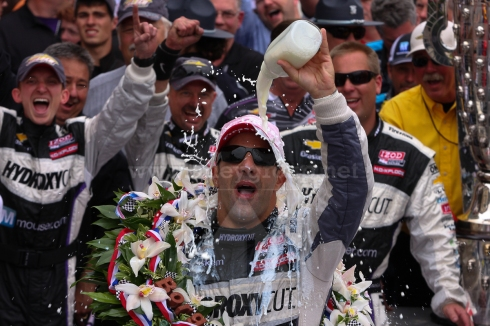 indy-500-post-race-by-jay-alley
