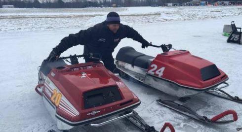 winter-hobby